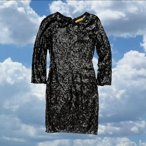 Dresses - SHOP BY CATEGORY